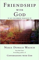 Friendship with God: An Uncommon Dialogue Book Pdf Free Download