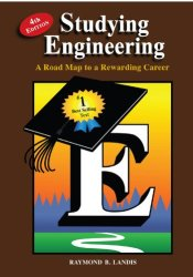Studying Engineering Book Pdf Free Download