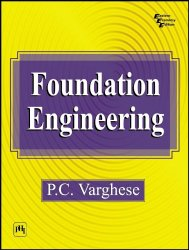 Foundation Engineering Book Pdf Free Download