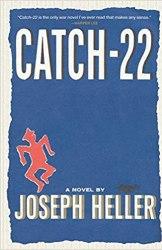 Catch-22 book pdf free download