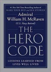 The Hero Code book pdf free download