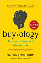 Buyology: Truth and Lies About Why We Buy book pdf free download