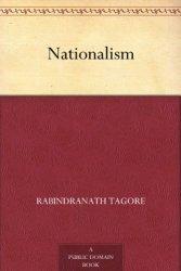 Nationalism Book Pdf Free Download