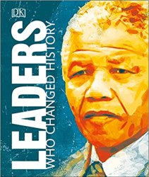 Leaders Who Changed History book pdf free download