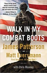 Walk in My Combat Boots Book Pdf Free Download