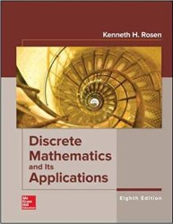 Discrete Mathematics and Its Applications Book Pdf Free Download