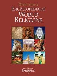 Britannica Encyclopedia of World Religions book pdf free download