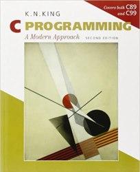 C Programming 2e: A Modern Approach Free download