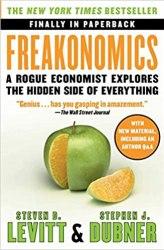 Freakonomics Book Pdf Free Download