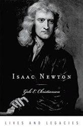 Isaac Newton book pdf free download