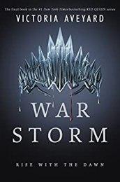 War Storm Book Pdf Free Download