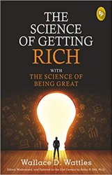 The Science of Getting Rich Book Pdf Free Download