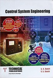 Control System Engineering Book Pdf Free Download