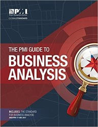 PMI guide to business analysis book pdf free download
