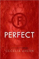 Perfect Book Pdf Free Download