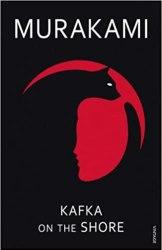 Kafka on the Shore Book Pdf Free Download