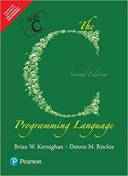 The C Programming Language Book Pdf Free Download