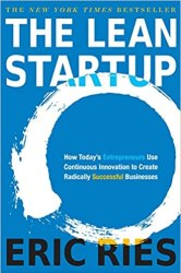 The Lean Startup Book Pdf Free Download