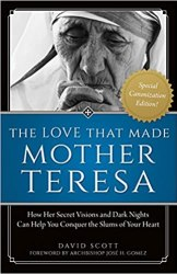 The Love That Made Mother Teresa Book Pdf Free Download