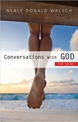 Conversations with God for Teens Book Pdf Free Download