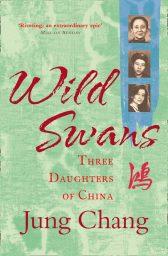 Wild Swans Book Pdf Free Download