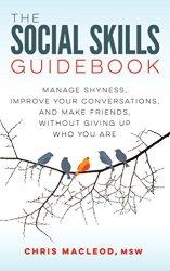 The Social Skills Guidebook Book Pdf Free Download