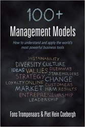 100+ management models: How to understand and apply the world's most powerful business tools book pdf free download
