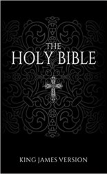 The Holy Bible Book pdf free download