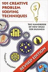101 Creative Problem Solving Techniques Book Pdf Free Download