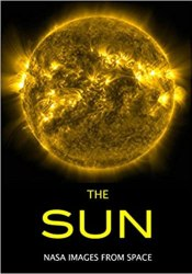 The Sun: Images from Space book pdf free download