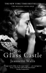 The Glass Castle Book Pdf Free Download