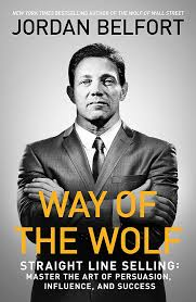 Way of the Wolf Book Pdf Free Download