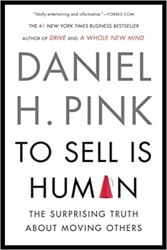 To Sell Is Human Book Pdf Free Download