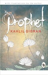 The Prophet Book Pdf Free Download