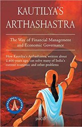 Kautilya's Arthashastra Book Pdf Free Download