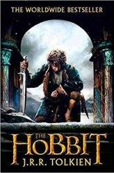 The Hobbit Book Pdf Free Download