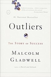 Outliers Book Pdf Free Download