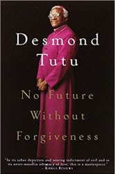 No Future Without Forgiveness book pdf free download