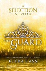 The Guard: A Selection Novella Book Pdf Free Download
