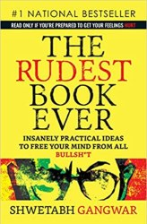 The Rudest Book Ever Book Pdf Free Download