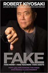FAKE Book Pdf Free Downlaod