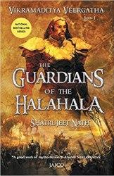 The Guardians of the Halahala Book Pdf Free Download