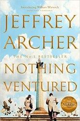 Nothing Ventured Book Pdf Free Download