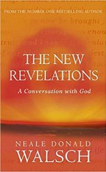 The New Revelations: A Conversation with God Book Pdf Free Download