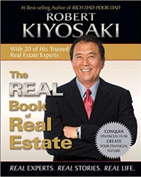 The Real Book of Real Estate Book Pdf Free Download