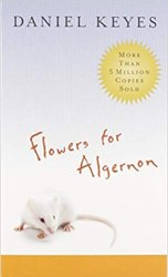 Flowers for Algernon Book Pdf Free Download