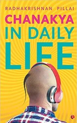 Chanakya in Daily Life Book Pdf Free Download