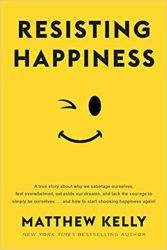 Resisting Happiness Book Pdf Free Download