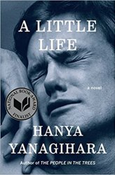 A Little Life Book Pdf Free Download