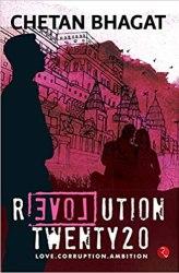 Revolution 2020 Book Pdf Free Download